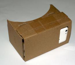 cardboard2