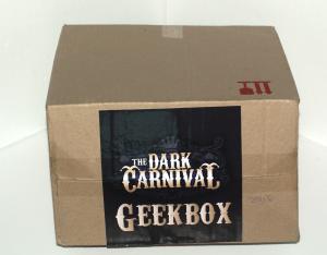 geek box closed