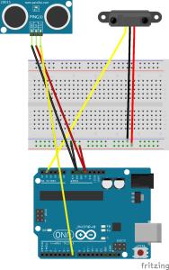 robot part 2_bb