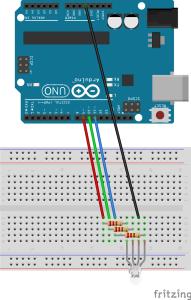common anode arduino_bb
