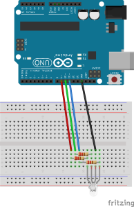 common cathode arduino_bb