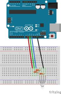 common cathode arduino_bb