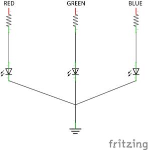 Common Cathode_schem