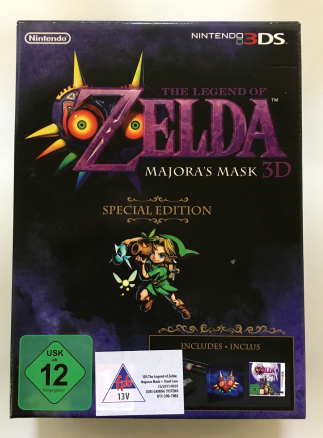 Zelda_Mask3ds