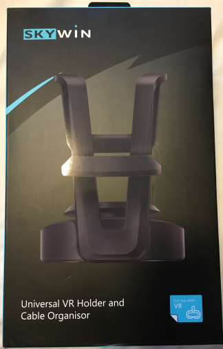 vr_stand_box_front