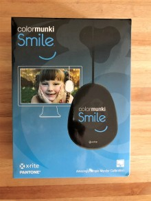 smile-box