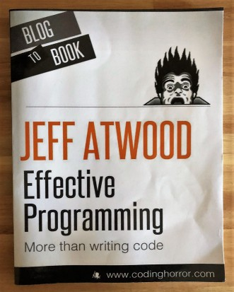 coverofJeffAtwood